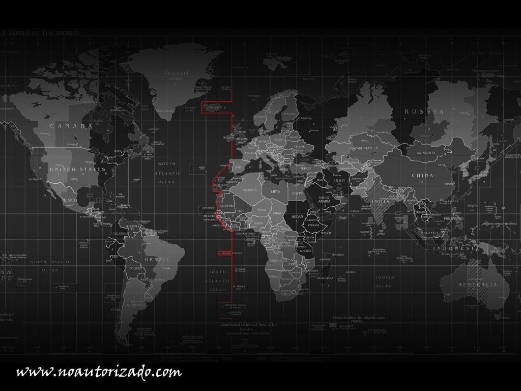 VIDEOS PERTURBADORES DE INTERNET