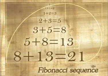 Las fórmulas de la vida: una maravilla matemática
