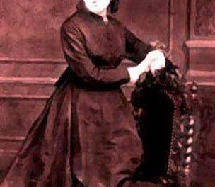 Las atrocidades de la alta sociedad: Madame Lalaurie