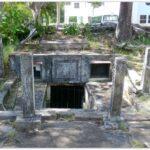 Tumbas que se agitan: el misterio de Barbados