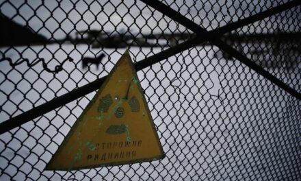El secreto de Chernóbil: ¿Qué se esconde en el desastre?