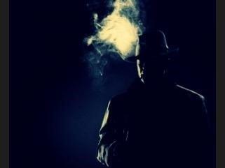 Historias delictivas y secretos de la mafia