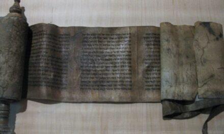 Los tesoros arqueológicos asombrosos de la historia