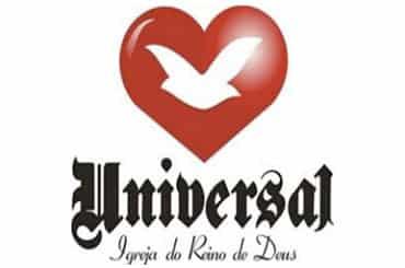 La estafa de la Iglesia Universal del Reino de Dios: ¿estafa divina?