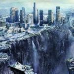 Los más impactantes posibles finales del mundo