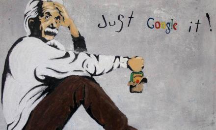 Banksy, el poeta antisistema del graffiti