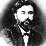 Emile Reynaud, el inventor de sueño