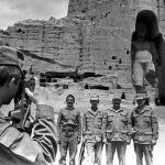 BAMIYÁN: LOS MISTERIOS TRAS LAS ESTATUAS