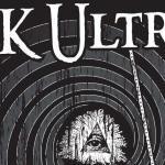 ¿QUÉ ES EL PROYECTO MK-ULTRA, ES UNA CONSPIRACIÓN?
