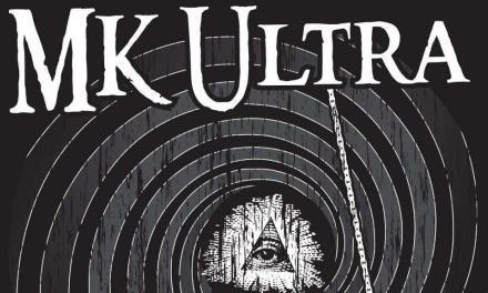 ¿QUÉ ES EL PROYECTO MK-ULTRA Y POR QUÉ SE DENOMINA UNA CONSPIRACIÓN?