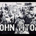 JOHN TITOR: EL PROFETA VIAJERO DEL TIEMPO