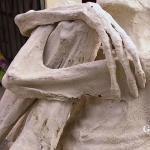 LAS MOMIAS DE NAZCA: ¿REALIDAD O FICCIÓN?