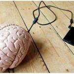 ¿El cerebro: afectado por internet?