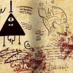 La presencia masónica Illuminati en la sociedad