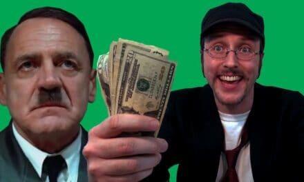 ¿Es verdad que Adolph Hitler era millonario?