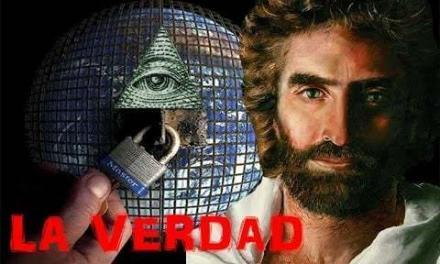 El Plan de Jesucristo con los Illuminati