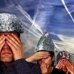Chemtrail: estelas químicas que te rocían a diario